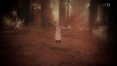 アニメ『Fate/stay night[UBW]』第18話感想 (52)