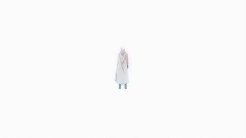 アニメ『Fate/stay night[UBW]』第18話感想 (57)