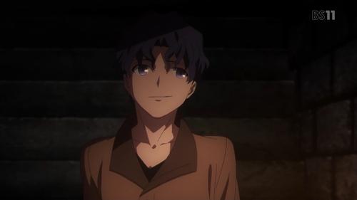アニメ『Fate/stay night[UBW]』第18話感想 (63)