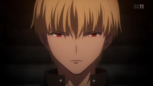 アニメ『Fate/stay night[UBW]』第18話感想 (65)