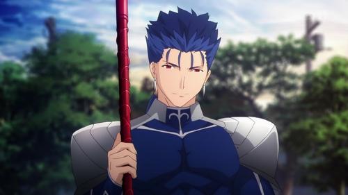 アニメ『Fate/stay night[UBW]』第18話感想 (77)
