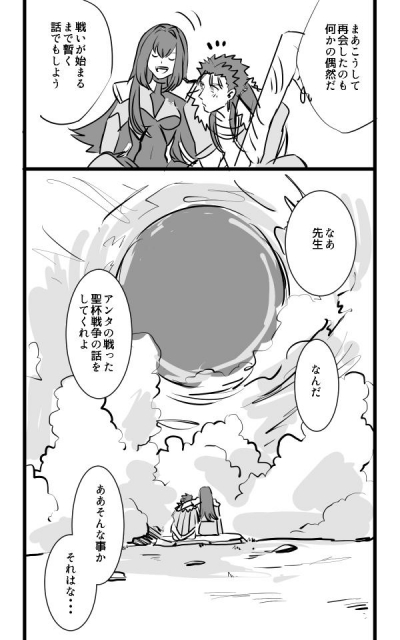 下 (3)