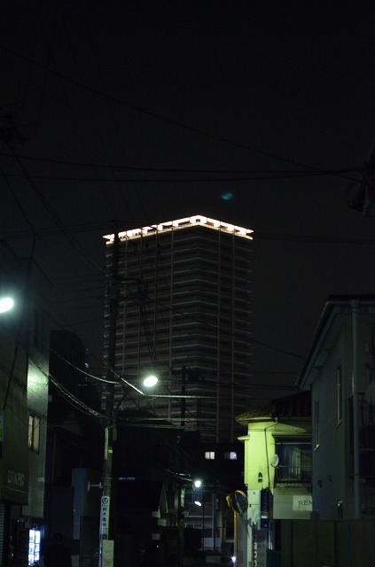 bd001.jpg