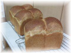 150706 山型食パン