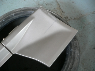 P1760275 (640x480)