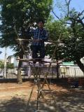 IMG_0133499.jpg