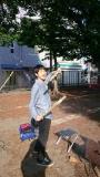 IMG_0233513.jpg