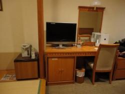 龍宮城スパホテル三日月