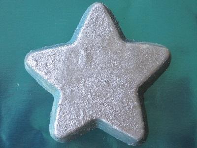 Star Light, Star Bright (スターライトスターブライト)