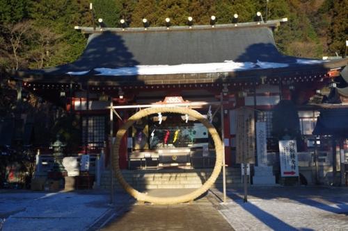 06oyama5simosya.jpg