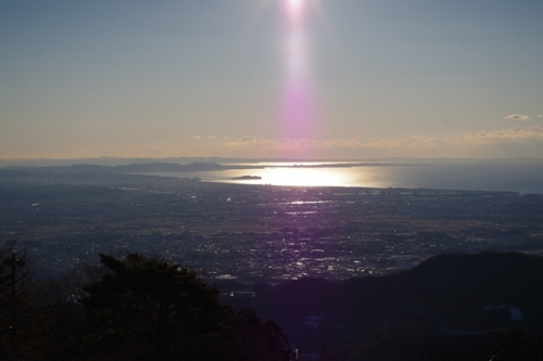 07oyama5kesiki1.jpg