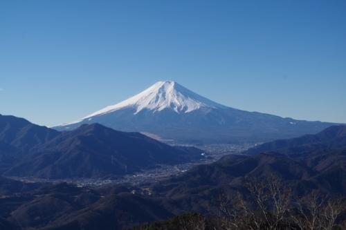 07takagawa3fuji1.jpg