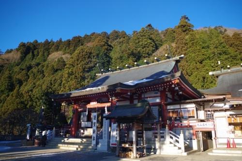 10oyama5simosya2.jpg