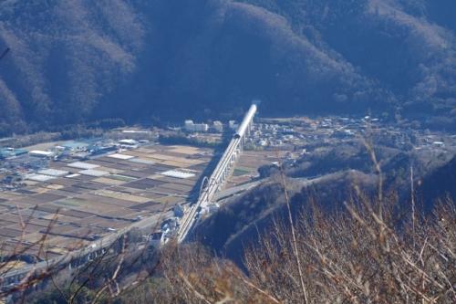 11takagawa3rinia.jpg