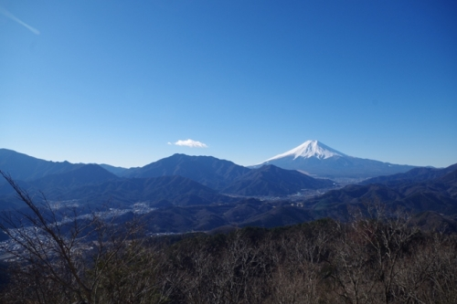 12takagawa3fuji3.jpg