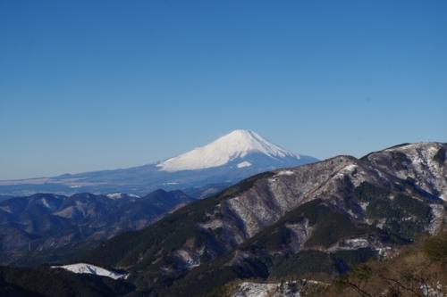 14oyama5fujimidai1.jpg