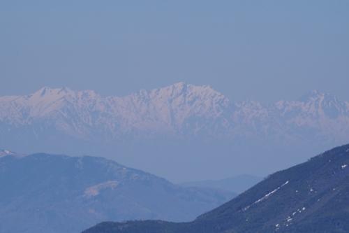 18nakakasimayari.jpg