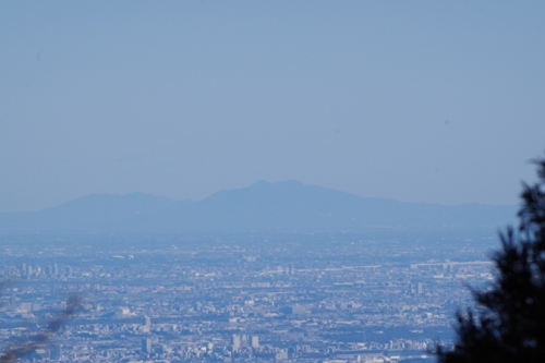 25oyama5tukuba.jpg