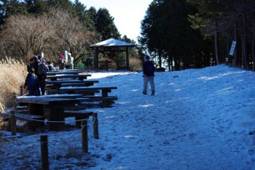 27oyama5miharasidai.jpg