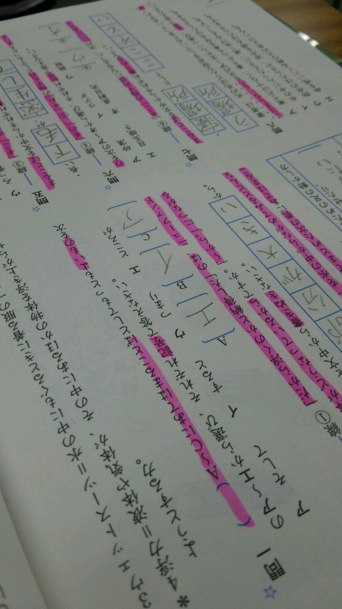 DSC_4546.jpg
