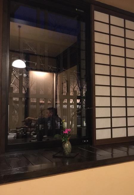 kurokawa02.jpg