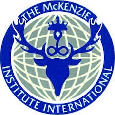 Logo-McKenzie-Institute-International.jpg