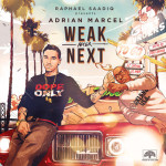 adrian-marcel-weak-after-next-mixtape1-150x150.jpg
