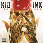 kid-ink-full-speed.jpeg