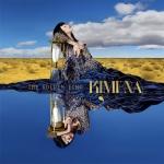 kimbra-the-golden-echo-2014-1200x1200.jpg