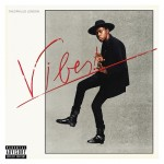 theophilus-london-vibes-album-stream-00-150x150.jpg