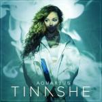 tinashe-aquarius-cover-150x150.jpg