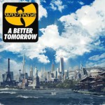 wu-tang-a-better-tomorrow-album-cover_304-150x150.jpg