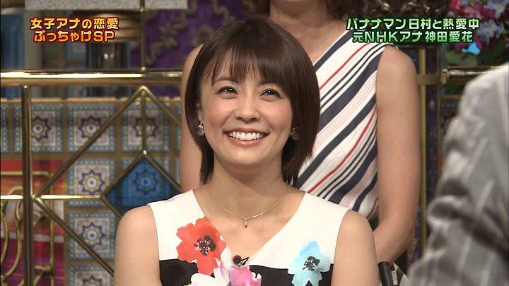 kobayashi20150707_01.jpg
