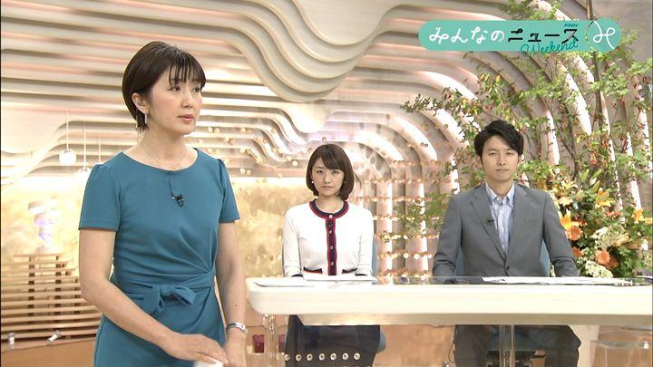 matsumura20150705_01.jpg