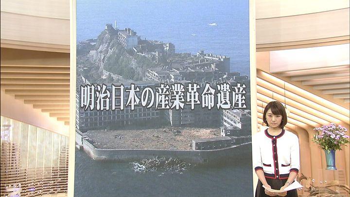 matsumura20150705_02.jpg