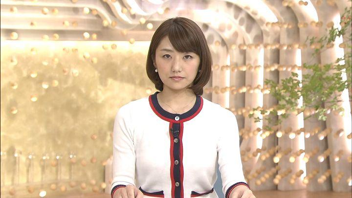 matsumura20150705_06.jpg