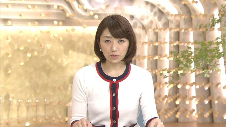 matsumura20150705_07.jpg
