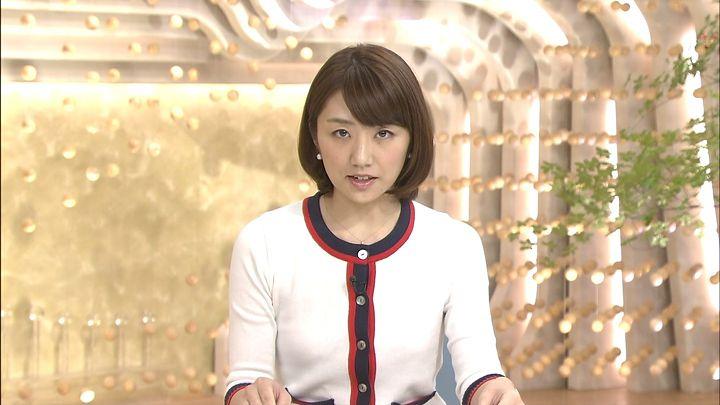 matsumura20150705_08.jpg