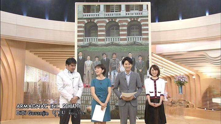 matsumura20150705_13.jpg