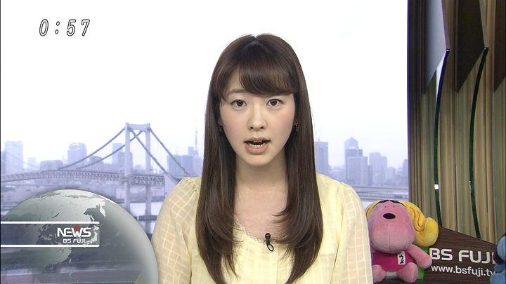 mikami20150621_05.jpg