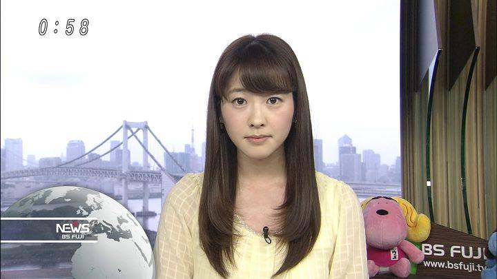 mikami20150621_06.jpg