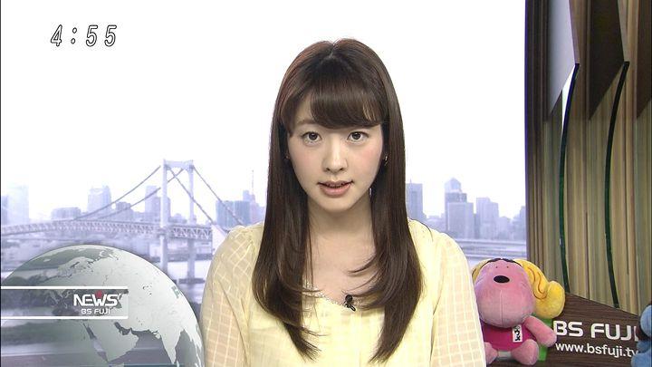 mikami20150621_09.jpg