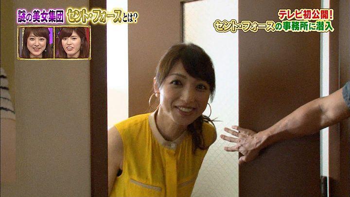 mochizuki20150630_01.jpg