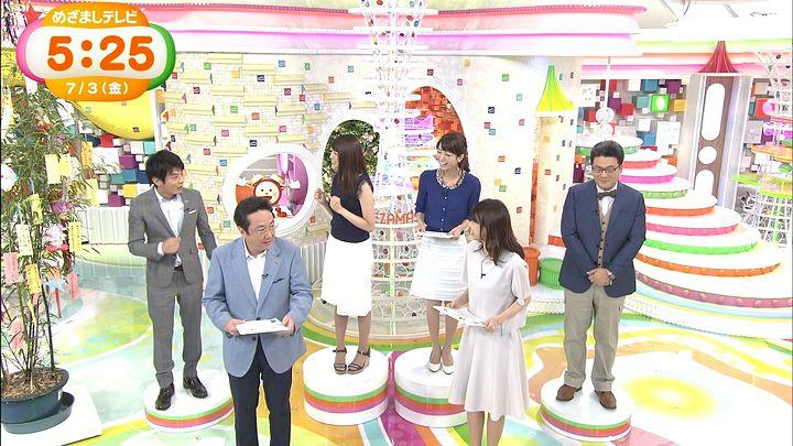 nagashima20150703_19.jpg