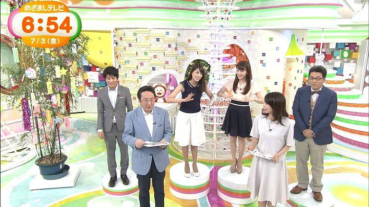 nagashima20150703_32.jpg
