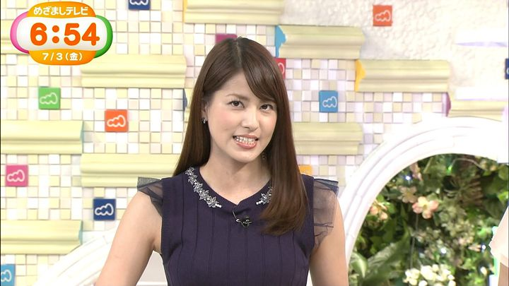 nagashima20150703_35.jpg
