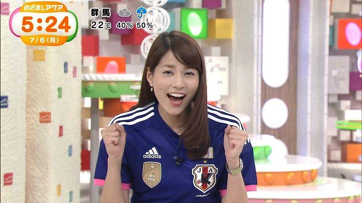 nagashima20150706_01.jpg