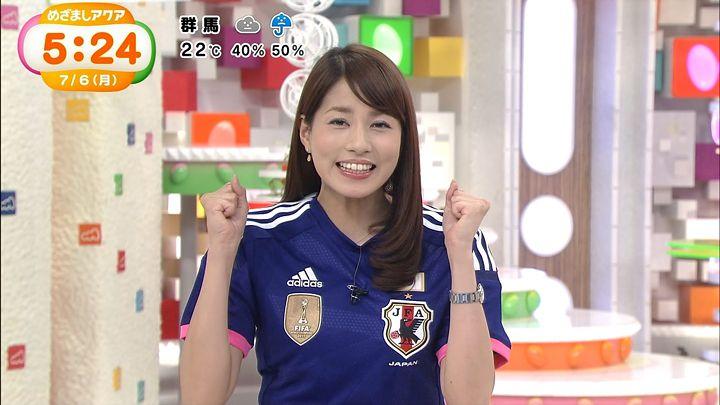 nagashima20150706_02.jpg