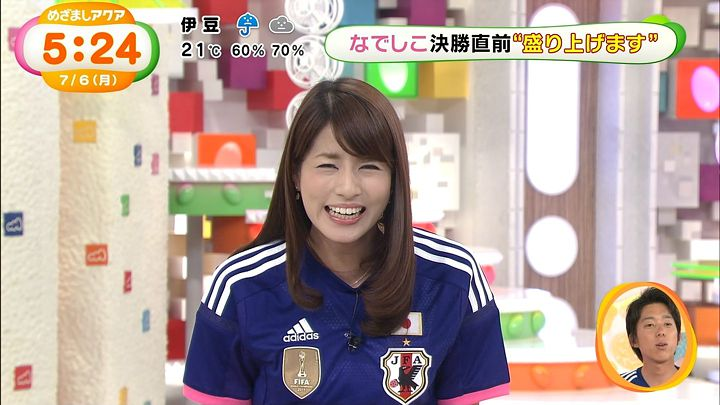 nagashima20150706_04.jpg
