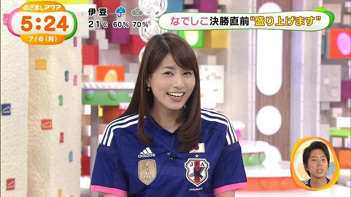nagashima20150706_05.jpg